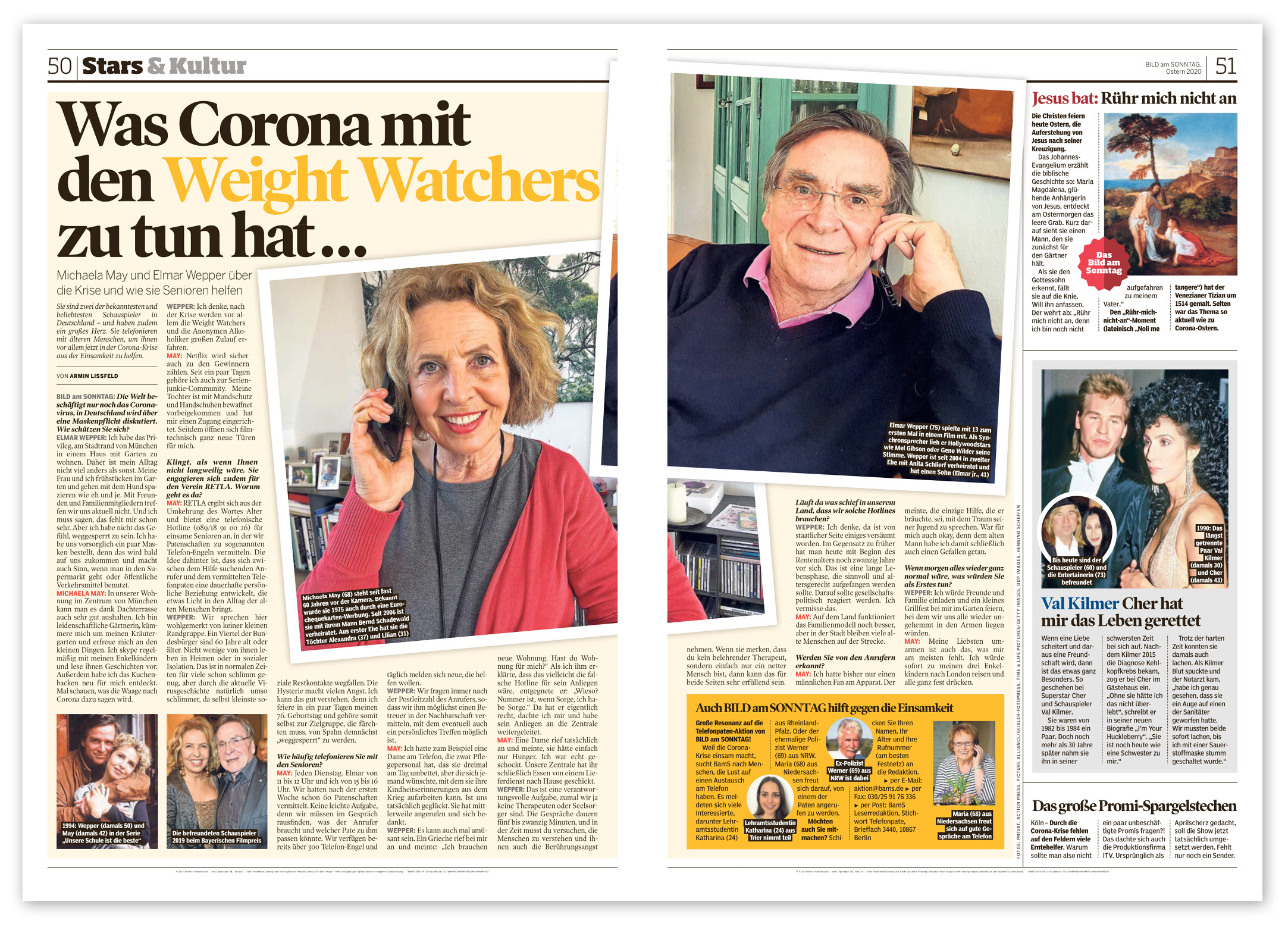 Referenzen_Bild_am_Sonntag_12_04_2020