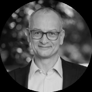 Dr. Jürgen Kuttruff - Retla