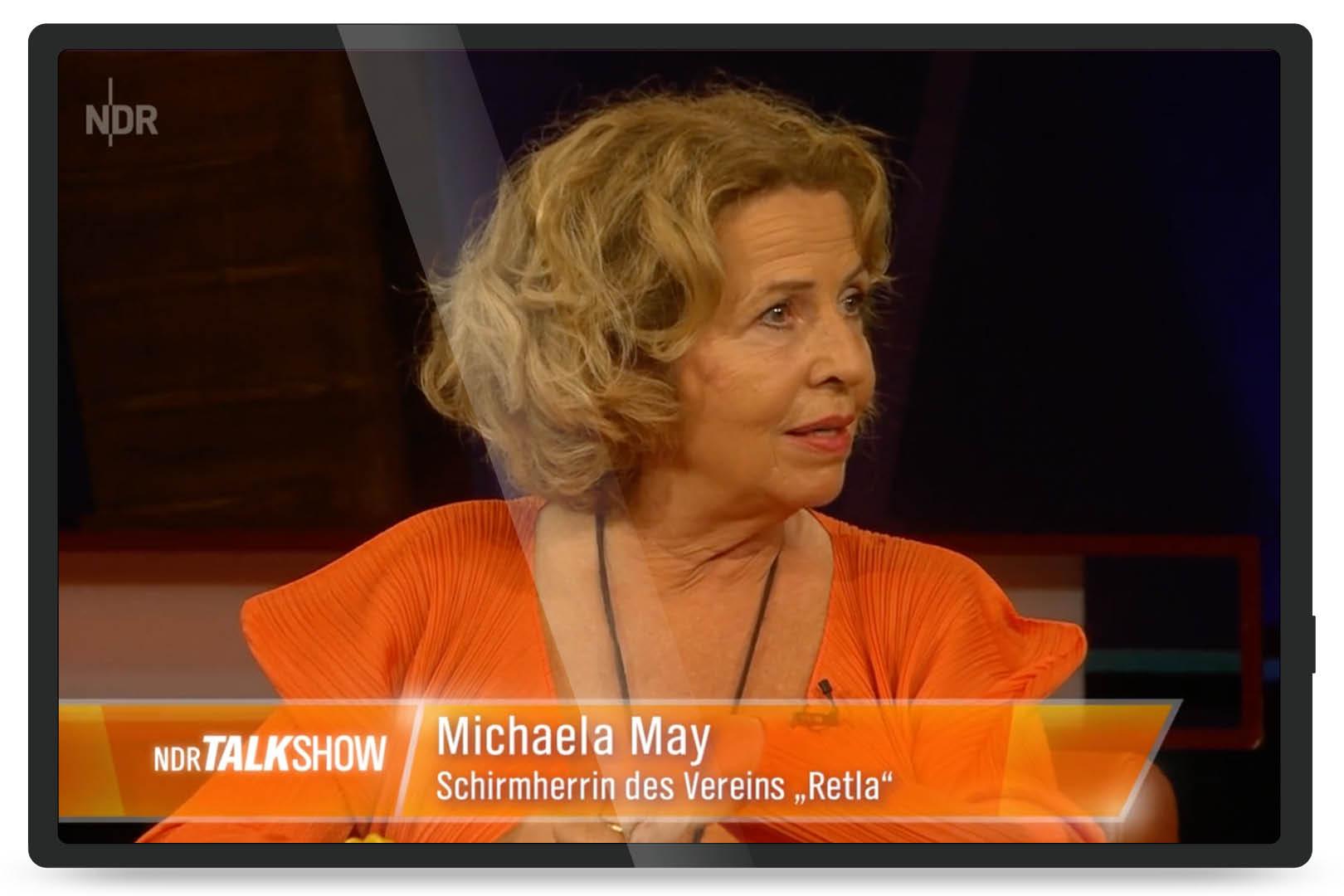 Referenzen_NDR_Fernsehen_10_07_20