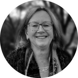 Harriet Austen - Retla