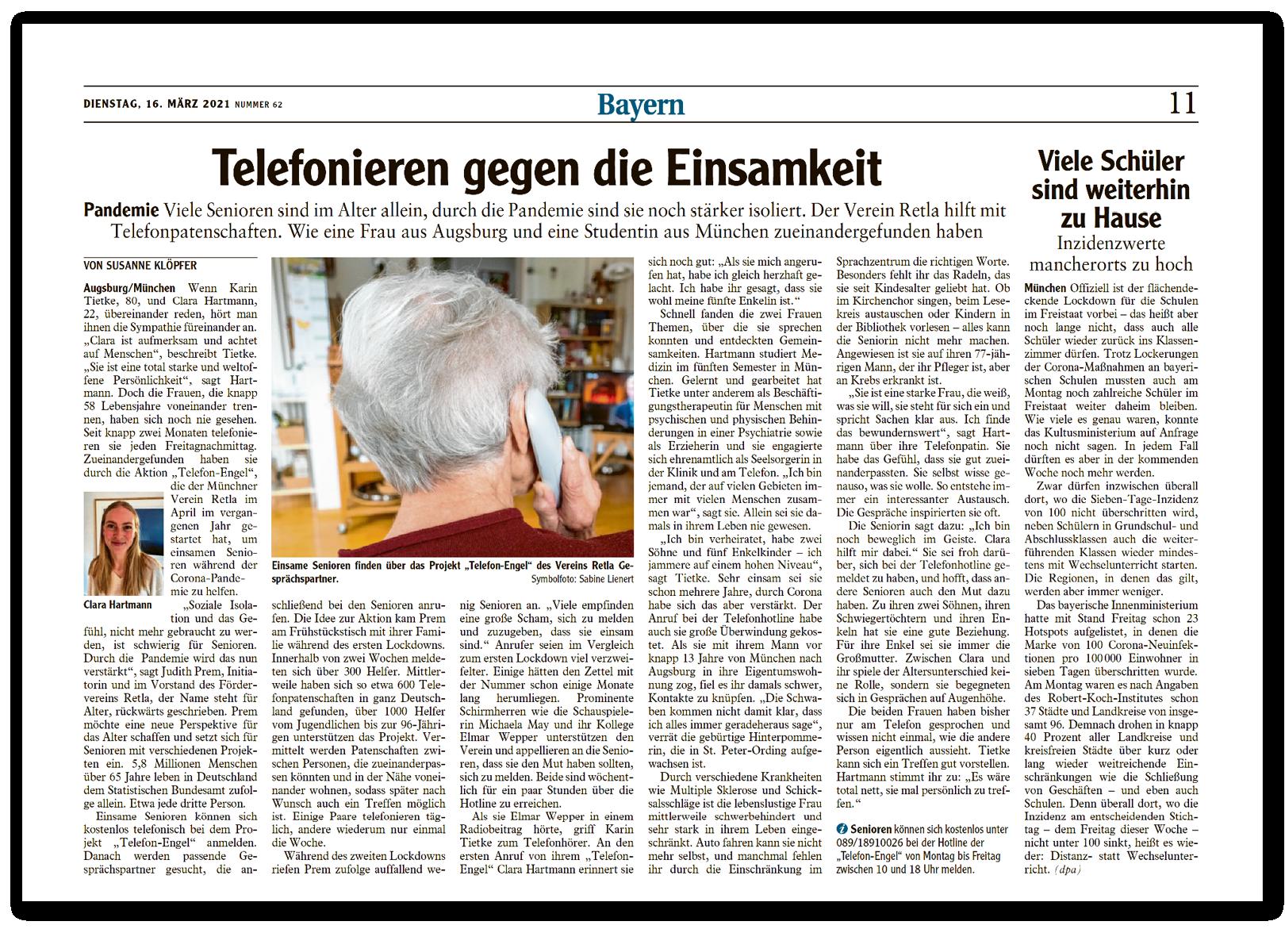 Referenzen_Augsburger Allgemeine 16_03_2021
