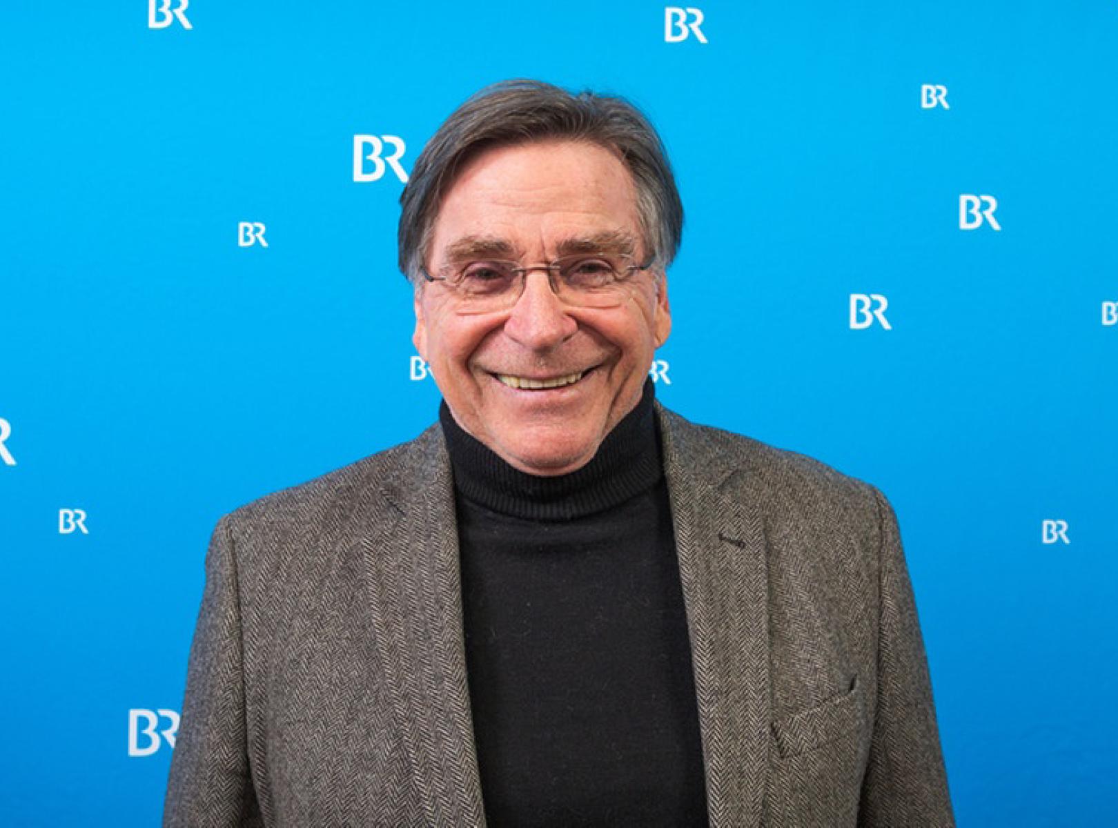 Referenzen Br Radio Bayern2 -12.01.2021
