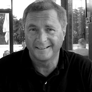 Herbert Hoffmann - Portrait